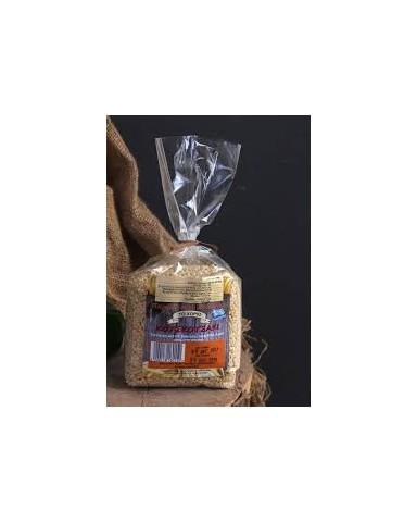 Traditional Trahanas Spicy Handmade