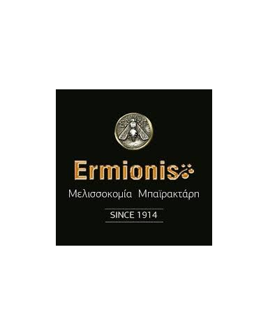 "Rosemary Herbs ""Ermionis"" 40gr"