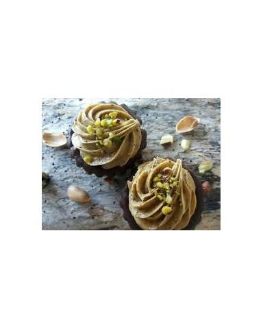 "Pistachio spread  ""Lenas Gourmet"" 190g"