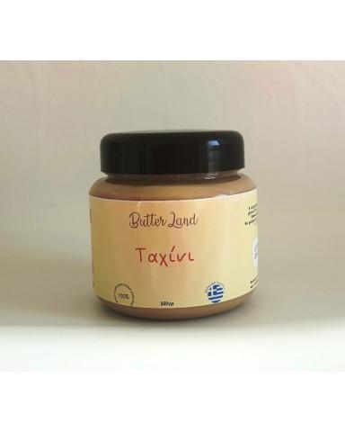 """Ταχίνι """"Butter Land"""" 250gr"""