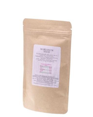 """Thistle Seed """"Marianum Seed """" 58gr"""