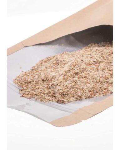 "Grated Thistle Seed ""Marianum Seed "" 58gr"