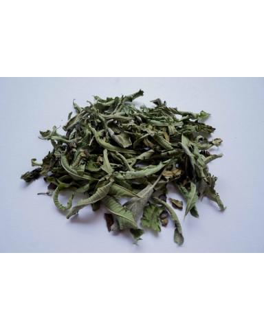 "Herbs for Detox ""Detox Blend"" (20gr) Anthea Organics"