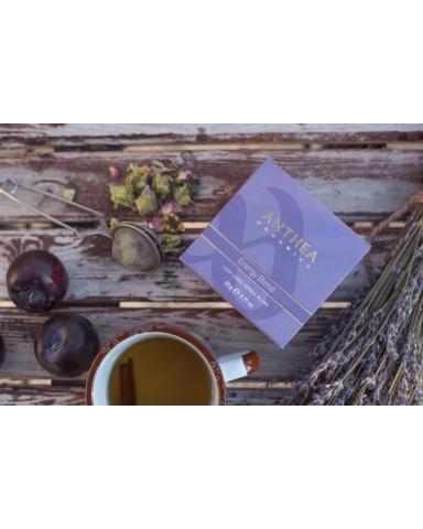 "Herbs for Energy ""Energy Blend"" (20gr) Anthea Organics"