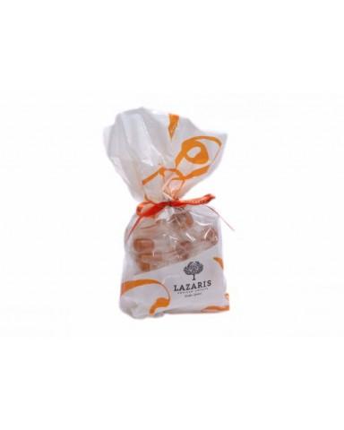Traditional Sweet Kumquat, LAZARIS, 200gr